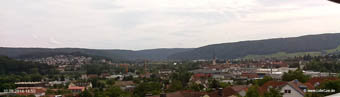 lohr-webcam-10-08-2014-14:50