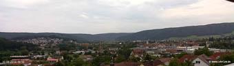 lohr-webcam-10-08-2014-16:10