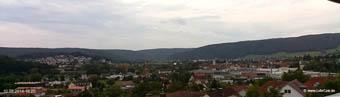 lohr-webcam-10-08-2014-16:20