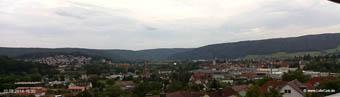 lohr-webcam-10-08-2014-16:30