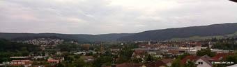 lohr-webcam-10-08-2014-16:50