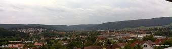 lohr-webcam-10-08-2014-17:00