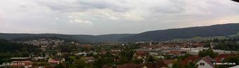 lohr-webcam-10-08-2014-17:10