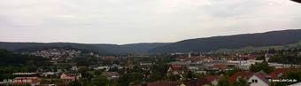 lohr-webcam-10-08-2014-18:00