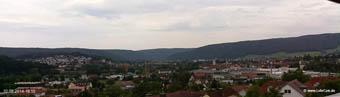 lohr-webcam-10-08-2014-18:10
