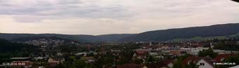 lohr-webcam-10-08-2014-18:40