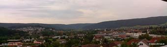 lohr-webcam-10-08-2014-19:00