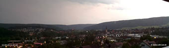 lohr-webcam-10-08-2014-20:40