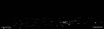 lohr-webcam-11-08-2014-01:40