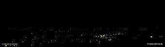 lohr-webcam-11-08-2014-02:00