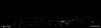 lohr-webcam-11-08-2014-02:30