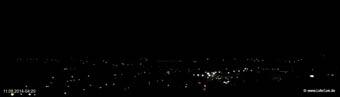lohr-webcam-11-08-2014-04:20