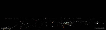 lohr-webcam-11-08-2014-04:40
