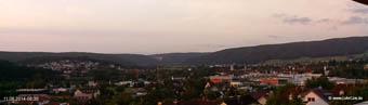 lohr-webcam-11-08-2014-06:30