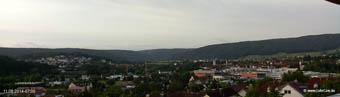 lohr-webcam-11-08-2014-07:00