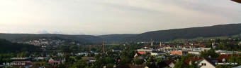 lohr-webcam-11-08-2014-07:40