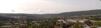 lohr-webcam-11-08-2014-09:20
