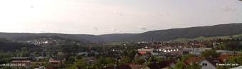 lohr-webcam-11-08-2014-09:40