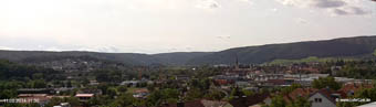 lohr-webcam-11-08-2014-11:30