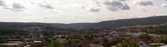 lohr-webcam-11-08-2014-12:00