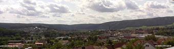 lohr-webcam-11-08-2014-12:30
