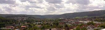 lohr-webcam-11-08-2014-13:40