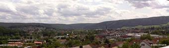 lohr-webcam-11-08-2014-14:10