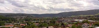 lohr-webcam-11-08-2014-14:40