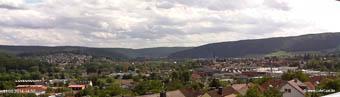lohr-webcam-11-08-2014-14:50