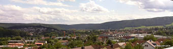 lohr-webcam-11-08-2014-15:10