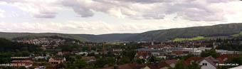 lohr-webcam-11-08-2014-15:30