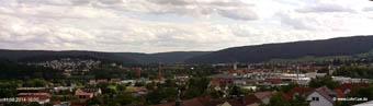 lohr-webcam-11-08-2014-16:00