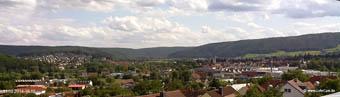 lohr-webcam-11-08-2014-16:10