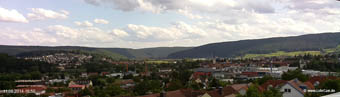 lohr-webcam-11-08-2014-16:50