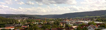 lohr-webcam-11-08-2014-17:00