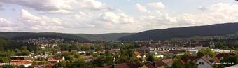 lohr-webcam-11-08-2014-17:10