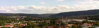 lohr-webcam-11-08-2014-17:30