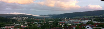 lohr-webcam-11-08-2014-20:30