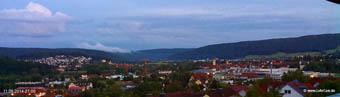 lohr-webcam-11-08-2014-21:00