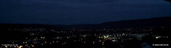 lohr-webcam-11-08-2014-21:20