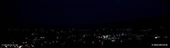 lohr-webcam-11-08-2014-21:30