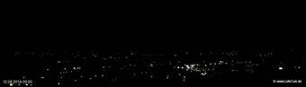 lohr-webcam-12-08-2014-00:00