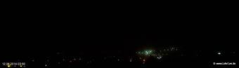lohr-webcam-12-08-2014-03:50