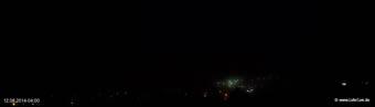 lohr-webcam-12-08-2014-04:00