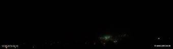 lohr-webcam-12-08-2014-04:10