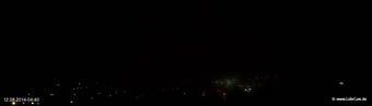 lohr-webcam-12-08-2014-04:40