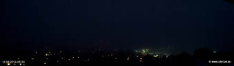 lohr-webcam-12-08-2014-05:30