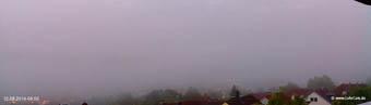 lohr-webcam-12-08-2014-06:00