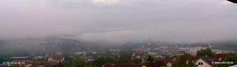 lohr-webcam-12-08-2014-06:10