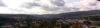 lohr-webcam-12-08-2014-10:00